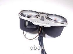 97 Buell M2 S1 X1 Cyclone Speedometer Speedo Tach Tachometer Gauge