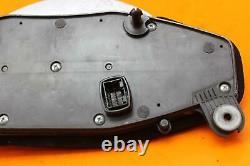99-07 Suzuki Gsxr1300r Busa Oem Speedo Tach Gauges Display Cluster Speedometer