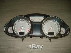 Audi R8 Tacho 420920930B Kombiinstrument Speedometer V8 420920930C Tachometer