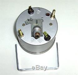 Audi Typ 81 / 85 Tachometer z. B. Für Rally Quattro S1 100mm Speedometer