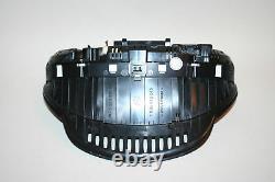 BMW F10 F11 07 F06 F13 F12 F01 F02 6WB LED Kombiinstrument speedometer 0-km TACH