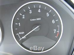 BMW F45 F46 F48 Tacho Kombiinstrument (km /H) Cluster Benzin Petrol 6WA Head Up