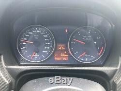 Bmw E90 E91 E92 E93 Alpina D3 Tacho Speedometer Compteur