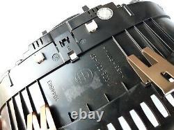 Bmw F01 F10 F12 X3 F25 6wa Extended Led Instrument Cluster Diesel 117k Miles