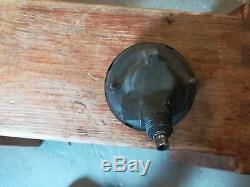 Bmw R12 R35 Veigel Speedometer Tachometer