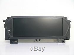 Citroen C4 Picasso Tacho Speedometer Compteur 9815286180