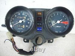 Cockpit Tacho Drehzahlmesser / Tachometer Speedometer Honda CB 250 N CB 400 N T