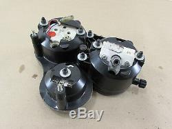Ducati 748 Oem Speedo Tach Gauges Display Cluster Speedometer 916 996 998 99-02