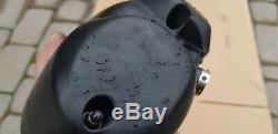Ducati Monster 620 750 900 S4'01 Tacho Clock Instrumente Speedometer Tachometer
