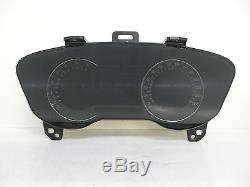 Ford Mondeo Mk5 Tacho Speedometer Compteur Fs7t-10849-blb Fs7t10849blb