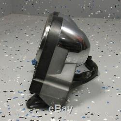 Gauge Cluster / Dash 99-02 SV650 SV 650 Speedo Meter Speedometer Gauges (Naked)