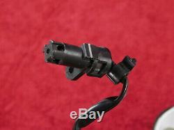 Gauge Cluster / Dash Speedometer 98-01 VFR 800 VFR800 Interceptor Speedo Meter