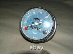 HONDA CB 750 Four K1 Tachometer speedo
