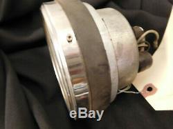 Honda CB 450 K1 Tachometer Original Polizeiausführung Speedometer New old Stock