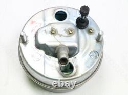 Honda CB 750 Four F1 K6 Tachometer original speedometer Genuine new