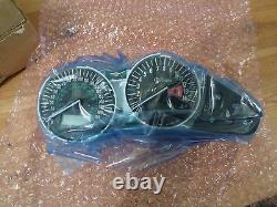 Kawasaki zx9r c1 c2 genuine speedo NOS 28011 1169