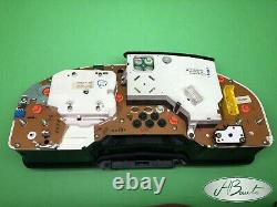 Kombiinstrument Tacho Audi 80 90 8A0919033BJ 8A0 919 033 BJ 110008563022