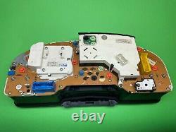 Kombiinstrument Tacho Audi 80 B4 110008563004 110 008 563 004 8A0919033K