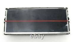 Mercedes-Benz S-Klasse W222 Bildschirm Display Kombiinstrument Tacho A2229007810