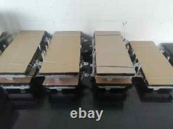 Mercedes Digital Instrument Cluster Kombiinstrument Tacho W205 C205 GLC W253