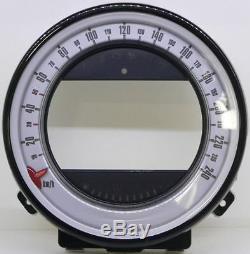 Mini Cooper R55 R56 R57 Countryman Instrument Cluster Speedometer Tacho 9136198