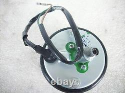 NEU Original Tacho Tachometer / Speedometer Honda CB 125 K B6