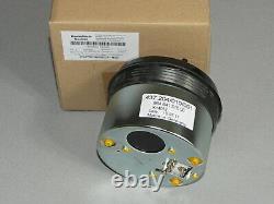 NEU Porsche Tacho 911 964 993 Carrera Tachometer Speedometer 96464151600 kmh new