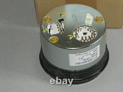 NEU Porsche Tacho 911 964 993 Carrera Tachometer Speedometer 96464152600 kmh new
