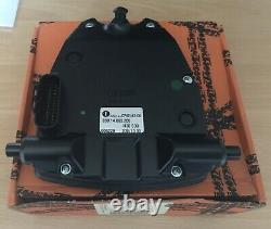 NEW OEM KTM RC8 RC8R 1190 Speedo Speedometer gauge tacho 69014069200