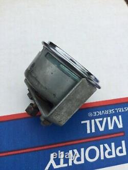 Nos Stewart Warner Wings Fuel Gauge Trog Scta 32 Ford 34 Dont Miss Out This One