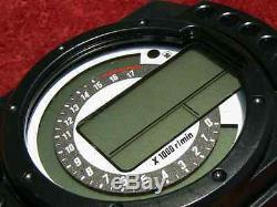 OEM SPEEDOMETER 03-06 ZX636 ZX6R Ninja 636 ZX6 gauges dash meter speedo cluster