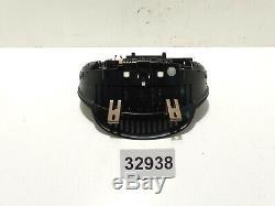 Original BMW F07 F10 F06 F12 F01 F25 Instrumentenkombination MPH Tacho 8795126