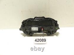 Original BMW G20 G21 G30 G31 G11 G01 Tacho Instrumentenkombination High 5A2FC70