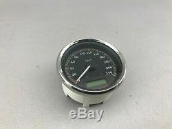 Original Harley Davidson Tacho KM/H 70900370A Tachometer speedometer CANBUS