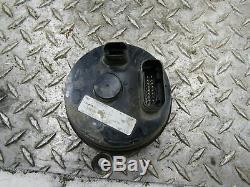 Polaris Rzr 800 S Speedo Tach Gauges Display Cluster Speedometer Tachometer