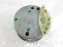 Porsche 911 G-Modell Tacho VDO Tachometer Speedometer Original 91164151601