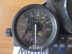 RVF 400 NC35 speedometer gauges clocks tachometer speedo vfr400 rvf400 nc30 vfr
