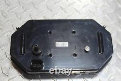 Sea-doo Oem Speedo Tach Gauges Display Cluster Speedometer Tachometer 278002216