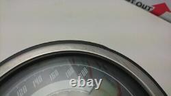 Speedo Speedometer Triumph Thunderbird 1600 T2501561