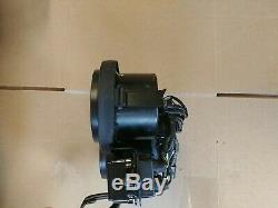 Suzuki GSXR750 1990 JDM instruments speedo tachometer slingshot 1988 1991