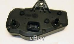 Suzuki GSXR 600 K 1-3 Original Tachometer Tacho Cockpit Speedometer Instrumente