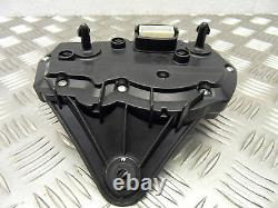 Suzuki GSXR 750 K8 L0 Clocks / Speedo / Instruments 2008 to 2010 NEW