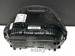 TACHO KOMBIINSTRUMENT BMW F45 F46 F48 6WA hud CLUSTER Benzin