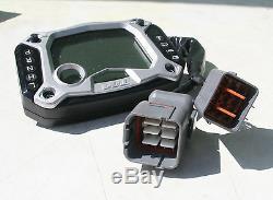 TGB Blade 550 LT Tachometer / Speedometer kompl. TGB-512660
