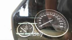 Tacho 9232895 BMW 320D GT Aut. F34 03.2013-06.2015