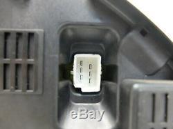 Tacho Kombiinstrument Audi S8 D2 4D0919033AF 110.008.639/041