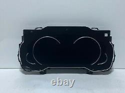 Tacho Kombiinstrument Bmw G01 G02 G11 G12 G32 G31 G30 Led LCD 6wb, Cluster Hud