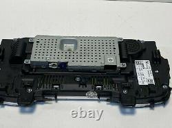 Tacho Kombiinstrument Bmw G30 G31 G11 G32 G01 G02 Led LCD 6wb / Cluster Hud