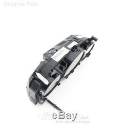 Tacho Mercedes C-KLASSE 204 C 63 AMG 06.11- A2049005608 Meilen