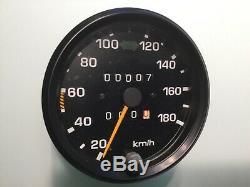 Tacho Tachometer Mercedes GD GE Wolf VDO W460W461 BM460 Speedometer G-Klasse 180